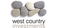 Hidden West Country Investments