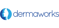 Hidden Dermaworks Cornwall